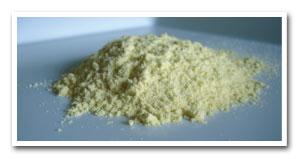 Chicken Flavored Vitamin and Mineral Powder